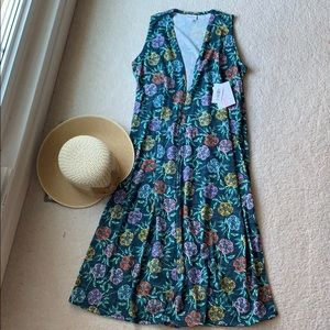 Lularoe NWT Small Joy